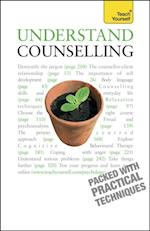 Understand Counselling: Teach Yourself (Teach Yourself)