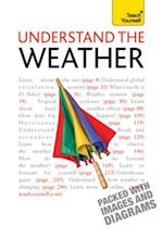 Understand The Weather: Teach Yourself (Teach Yourself)