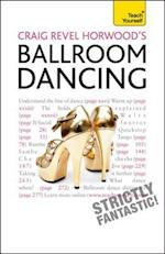 Craig Revel Horwood's Ballroom Dancing: Teach Yourself (Teach Yourself)