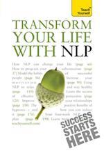 Transform Your Life with NLP: Teach Yourself (Teach Yourself)