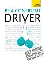 Be a Confident Driver