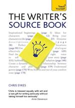 Writer's Source Book: Teach Yourself (Teach Yourself)