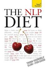NLP Diet: Teach Yourself (Teach Yourself)
