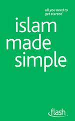 Islam Made Simple: Flash af Ruqaiyyah Waris Maqsood