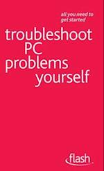 Troubleshoot PC Problems Yourself: Flash (Flash!)