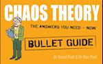 Chaos Theory: Bullet Guides (Bullet Guides)