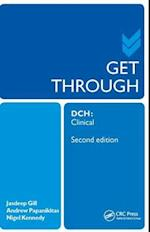 Get Through DCH Clinical (Get Through)