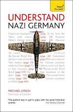 Understand Nazi Germany: Teach Yourself af Michael Lynch