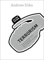 Terrorism: All That Matters (All That Matters)
