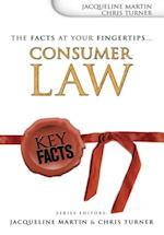 Key Facts: Consumer Law (Key Facts)