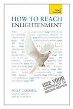 How to Reach Enlightenment: Teach Yourself