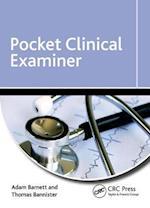 Pocket Clinical Examiner (Pocket Series)