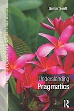 Understanding Pragmatics af Gunter Senft