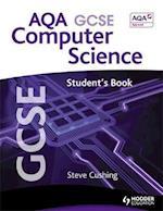 AQA GCSE Computer Science Student's Book af Steve Cushing