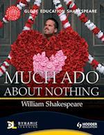 Globe Education Shakespeare