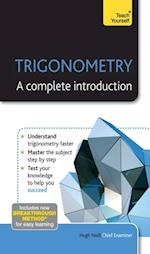 Trigonometry - A Complete Introduction