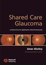 Shared Care Glaucoma