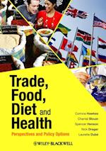 Trade, Food, Diet and Health
