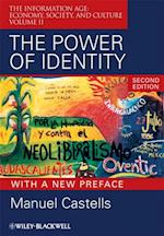 Power of Identity