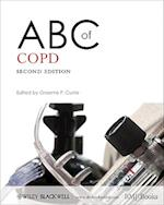 ABC of COPD (ABC Series)