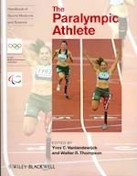 The Paralympic Athlete (Olympic Handbook of Sports Medicine)