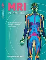 MRI in Practice 4E