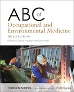 ABC of Occupational and Environmental Medicine (ABC Series)