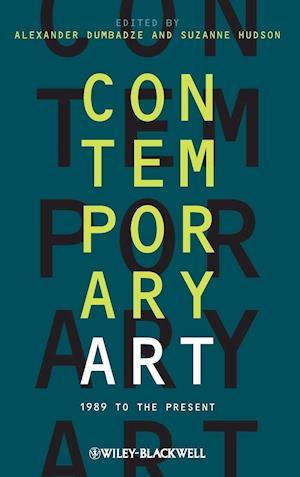 Contemporary Art C