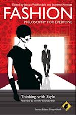 Fashion - Philosophy for Everyone (Philosophy for Everyone)