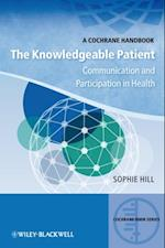 Knowledgeable Patient (Cbs- Cochrane Book Series)
