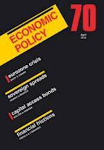 Economic Policy (Economic Policy, nr. 70)
