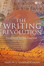 Writing Revolution (Language Library)