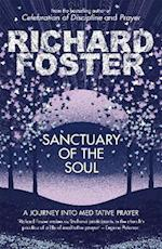 Sanctuary of the Soul af Richard Foster