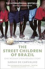 Street Children of Brazil