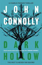 Dark Hollow (Charlie Parker Thriller, nr. 2)