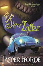 Eye of Zoltar
