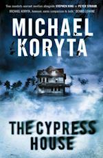 Cypress House af Michael Koryta