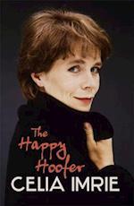 The Happy Hoofer af Celia Imrie