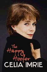 Happy Hoofer af Celia Imrie