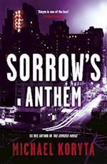 Sorrow's Anthem af Michael Koryta