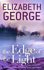 The Edge of the Light (The Edge of Nowhere Series, nr. 4)