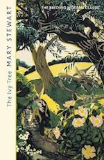 The Ivy Tree af Mary Stewart