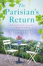 The Parisian's Return