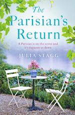 Parisian's Return