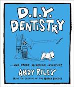 DIY Dentistry