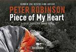 Piece of My Heart (flipback edition) (Flipback, nr. 20)