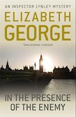 In the Presence of the Enemy af Elizabeth George
