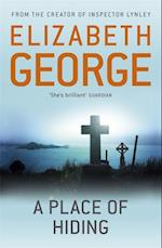 A Place of Hiding af Elizabeth George