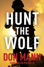 SEAL Team Six Book 1: Hunt the Wolf af Don Mann