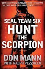 SEAL Team Six Book 2: Hunt the Scorpion af Don Mann